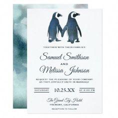 simple wedding ideas AD# 9953 #simpleweddingideas
