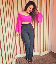 Latest photos of Neha Kakkar Neha Kakkar Dresses, Sonu Kakkar, Hourglass Dress, Cool Mens Haircuts, Indian Wedding Outfits, Jacqueline Fernandez, Queen, Bollywood Actors, Female Singers
