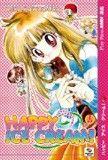 Shoujo, Manga Anime, Ice Cream, Princess Zelda, Happy, Fictional Characters, Art, No Churn Ice Cream, Art Background