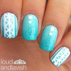 absolutely love these nail polishes - http://yournailart.com/absolutely-love-these-nail-polishes/ - #nails #nail_art #nails_design #nail_ ideas #nail_polish #ideas #beauty #cute #love