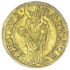 Dukat 1559