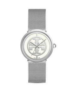 Tory Burch Reva Watch, 36mm | Bloomingdale's