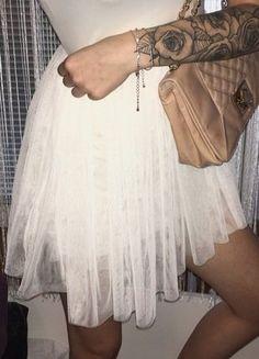 Kup mój przedmiot na #vintedpl http://www.vinted.pl/damska-odziez/krotkie-sukienki/15565831-cudna-tiulowa-sukienka-xxsxs-cena-z-przesylka