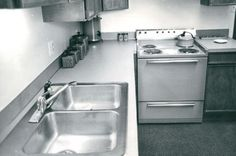 Interesting article on kitchen microbes and ways you can fight off bacteria in your kitchen!