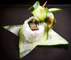 Porki Maki - Sushi Day - Sushiday.com