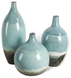 Home Decor Floor Vases  Check more at http://s2pvintage.com/12211/home-decor-floor-vases