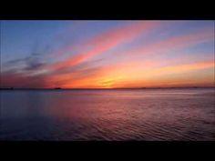 Peter Marco - Sunset Lounge (Uplifting Mix)