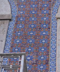 Rua da Lapa - Lisboa § 2