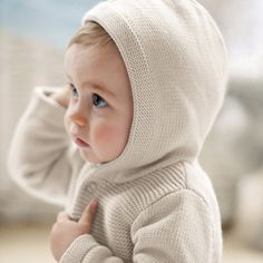 Your little girls have never been better catered for. From booties to bobble hats and pyjamas, discover our collection of girls' baby clothes at The White Company. Little Doll, Little Babies, Little Ones, Cute Babies, Little Girls, Baby Girls, Beautiful Children, Beautiful Babies, Beautiful Life