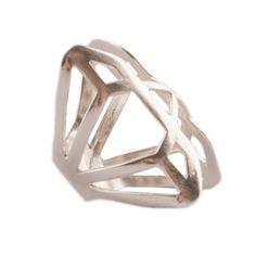 Kira Don Jewel - Unique, Alternative, Fashion jewellery Bicycle Helmet, Types Of Metal, Jewels, Collection, Design, Bijoux, Gemstones, Jewerly, Gems