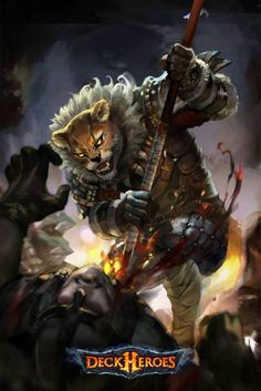 Panther Guard