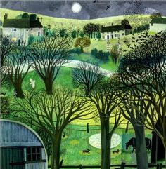 illustration by Dee Nickerson @dee_nickerson