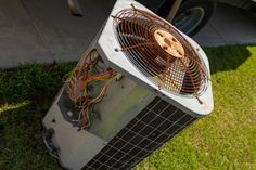 Is it time to replace any or all of your heating and air conditioning system? There's a lot to consider, especially in the spring when it's a new air conditioner you need. Here are 3 things to look for as you do your research: - See more at: http://www.climatechair.com/news/3-things-to-look-for-when-replacing-your-air-conditioner