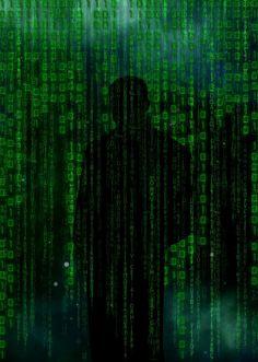 DDoS – firmy nie uczą się na błędach. -   Prognozy i wnioski płynące z raportów opublikowanych jeszcze w ubiegłym roku, były zgodne co do przyrastającej w błyskawicznym tempie liczby ataków typu Distributed Denial of Service. Nikt chyba jednak nie spodziewał się, że atak o rekordowym jak dotąd natężeniu zostanie przeprowadzony w sylwest... http://ceo.com.pl/ddos-firmy-nie-ucza-sie-na-bledach-19654