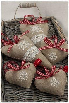 Схемы для вышивки снежинок SKRMASTER.BY — Handmade ярмарка Беларусь