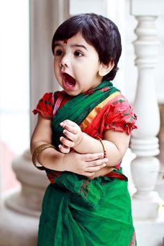 kids-cotton-saree