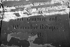 Der Marienfriedhof in Hildesheim (15)
