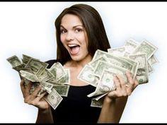 Negocio Rentable En Casa Para Ganar Dinero