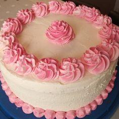 János Kiss: is elkészítette Birthday Cake, Recipes, Kiss, Food, Birthday Cakes, Recipies, Essen, Meals, Ripped Recipes