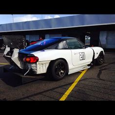 "topmiata: ""TopMiata.com 
