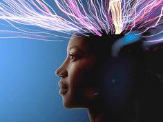 Πώς να σταματήσεις τη φασαρία μέσα στο μυαλό σου