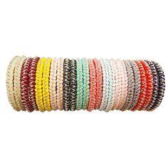 Marriage Jewellery, Designer Bangles, Punjabi Wedding, Jewelry Trends, Wedding Jewelry, Pearl, Fancy, Colorful, Indian