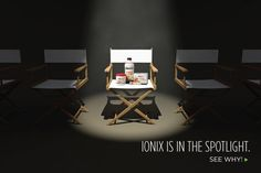 Now that we're at the holiday season crunch time, don't let all that unnecessary stress and pressure get you down. This is the time to celebrate family, friends, and the giving spirit. It's not about pushing through sleepless nights and putting on those extra pounds. Combat the three main sources of stress with the iconic Isagenix solution, Ionix® Supreme.