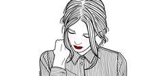 sara-herranz-ilustracion-1.jpg (843×403)