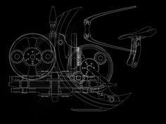 www.ciclotte.com