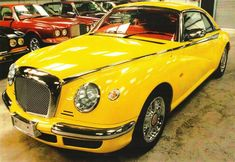 Bentley Motors, Bentley Car, Motorcycle Bike, Expensive Cars, Monte Carlo, Rolls Royce, Sport Cars, Old Cars, Exotic Cars