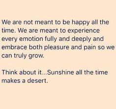 The Make, Keep Going, All About Time, Meant To Be, Deserts, Happy, Postres, Ser Feliz, Dessert