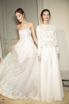 Valentino-Couture-Spring-2013-Backstage-8