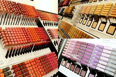 3INA Cosmetics in Pretoria, South Africa  #3INASA