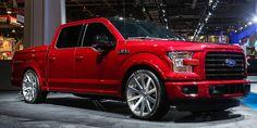 2016 F150 Lowered Lowered F150, Lowered Trucks, Lifted Trucks, Pickup Trucks, Cool Trucks, Cool Cars, 2015 Ford F150, Sport Truck, Ford Lincoln Mercury