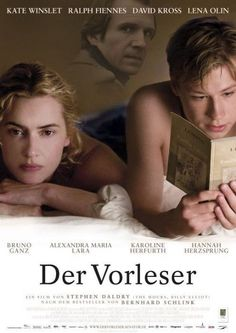 The Reader, Kate Winslet, David Kross Hd Streaming, Streaming Movies, Hd Movies, Movies Online, Movies And Tv Shows, Movie Tv, Cloud Movies, Pixar Movies, Ralph Fiennes