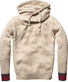 .love this hoodie