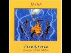 Jaiya - Gaia's Lullaby