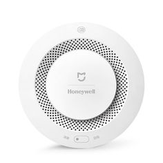 110 Best Smart Home images in 2018 | Home, garden store, Home