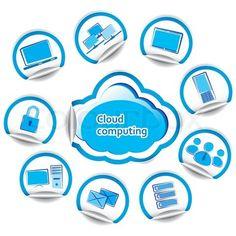 Brasil destina USD25M para estrategia de cloud computing : Comunicar.info