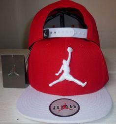 8d66571f6d3 new era 59fifty fitted cap hat,spurs snapback hats , Jordan Brand Jumpman  True Snapbacks (28) US$6.9 - www.hats-malls.com