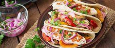 5 restaurantes en el mundo que ofrecen lo mejor de la cocina mexicana
