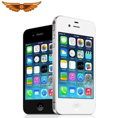 Iphone Camera Lens, Iphone 4s, Apple Iphone, Buy Apple, Brand Names, Wifi, The Originals, Accessories, Rome