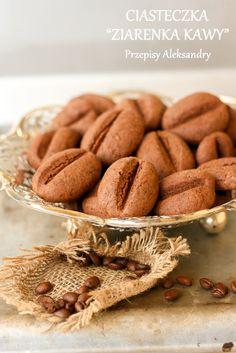 1-tureckie+ciasteczka+ziarna+kawy+przepis+na+ciastka+kawowe+%281+of+1%29-4.JPG (427×640)