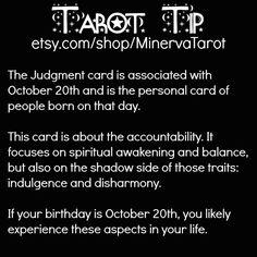 http://www.etsy.com/shop/MinervaTarot  Tarotscopes: http://eepurl.com/AAYu5
