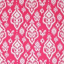 Raji Candy Pink
