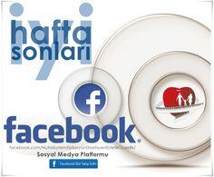 NUTRA SYSTEM   İYİ HAFTA SONLARI  Sosyal Medya Platformu   Günlük Bildirimler   Bizi Takip Et ! https://www.facebook.com/NutraSystemEpilasyonDiyetisyenEstetikGuzellik/