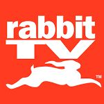Rabbit TV 1.0.5
