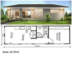 9 best our granny flat designs images apartment design condo rh pinterest com