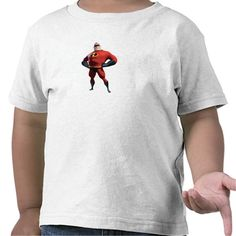=>quality product          	Mr. Incredible Disney Shirt           	Mr. Incredible Disney Shirt We have the best promotion for you and if you are interested in the related item or need more information reviews from the x customer who are own of them before please follow the link to see fully revi...Cleck Hot Deals >>> http://www.zazzle.com/mr_incredible_disney_shirt-235544360196619705?rf=238627982471231924&zbar=1&tc=terrest