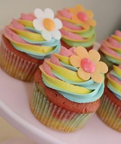 The Little House of Cupcakes :: Contact Us